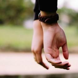 Τί ρόλο παίζει η ασφάλεια στις σχέσεις..;