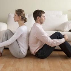 Στη σχέση η σιωπή ΔΕΝ είναι χρυσός!! Πώς να λύσεις τα προβλήματα και να τη δυναμώσεις