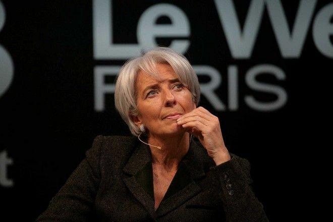 ΥΠΟΙΚ σε ΔΝΤ: Κανονικά η αποπληρωμή της δόσης