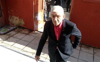 Την άμεση επανασύσταση της δημοτικής αστυνομίας ζητά η ΠΕΔΚΜ
