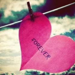 5 μυστικά από εκείνους που ποτέ δε χώρισαν – Γάμος