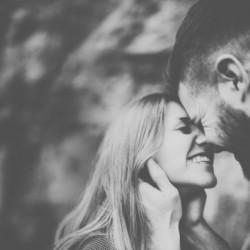 Μάθε τι θέλουν επιτέλους οι γυναίκες από έναν άντρα!! – To αιώνιο ερώτημα βρίσκει απάντηση
