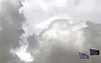 Η Γερμανία απειλεί ανοιχτά την Ελλάδα με χρεοκοπία