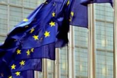 EuroWorking Group: Απορρίφθηκε το αίτημα επιστροφής του 1,2 δισ.