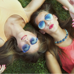 25 υπέροχα πράγματα που μπορείς να κάνεις στα 40 σου!!