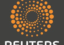 Καμία αλλαγή στο «πρόγραμμα», σύμφωνα με το πρακτορείο Reuters