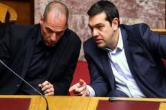 Κυβέρνηση: Στην «τελική ευθεία» η λίστα με τις μεταρρυθμίσεις