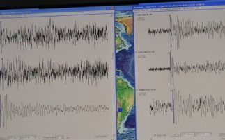 Δεν θα επηρεάσει την Ελλάδα το σεισμικό ντόμινο από το Νεπάλ