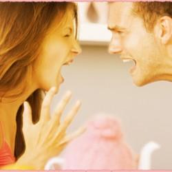 Τα νεύρα σου χτυπάνε κόκκινο και ξεσπάς..; 10 βήματα για να διαχειριστείς το θυμό σου χωρίς συνέπειες