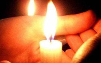 Η Ένωση Αθέων ζητά την κατάργηση της μεταφοράς του Αγίου Φωτός