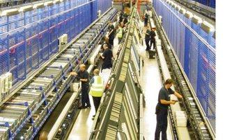 Έξι Ανοικτά Κέντρα Εμπορίου μέχρι το τέλος του 2015