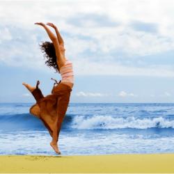 6 λόγοι που ο χρόνος με τον εαυτό σου κάνει καλό στην ψυχή σου!!