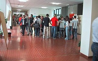 Μετά την απόλυση των μαθητών των ΕΠΑΛ οι εξετάσεις του 2016
