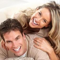 Πως να ανανεώσεις το γάμο σου… Η ψυχολόγος συμβουλεύει!!
