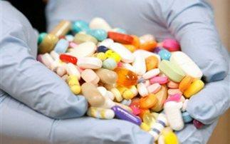 Μειώνονται οι τιμές σε αρκετά φάρμακα