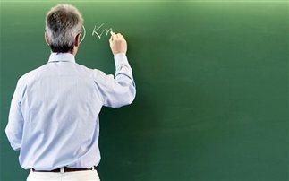 Αντισυνταγματική η φορολόγηση του επιδόματος αλλοδαπής των εκπαιδευτικών