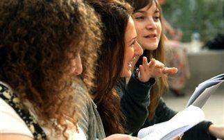 Αναγνώριση τίτλων από ιδιωτικά πανεπιστήμια της Κύπρου