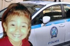 Η μικρή Άννυ θύμα δολοφονίας του πατέρα της – Συνελήφθη ο 27χρονος