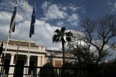 Κυβέρνηση: Προς συνολική συμφωνία με τους εταίρους με κάποια «ενδιάμεσα βήματα»
