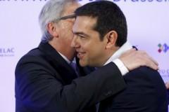 Αλλαγή της «στάσης» των θεσμών για την νέα πρόταση της Ελλάδας
