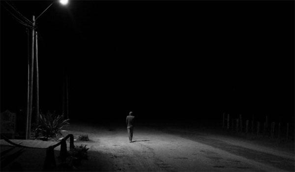 Φοιτητής πήγε μια βόλτα πριν από τέσσερις ημέρες και…εξαφανίστηκε – Αχαΐα