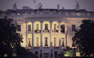 Παρέμβαση του Λευκού Οίκου για την Ελλάδα