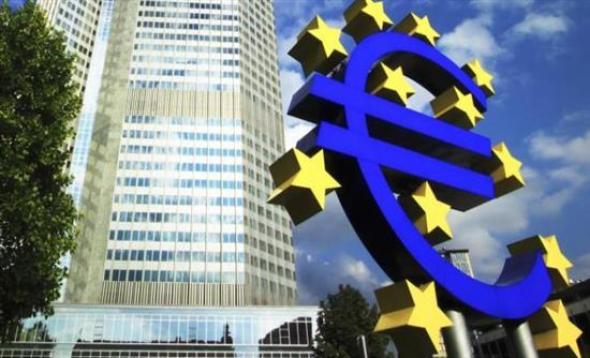 Συνεδριάζει την Τετάρτη η ΕΚΤ για τον ELA στις τράπεζες