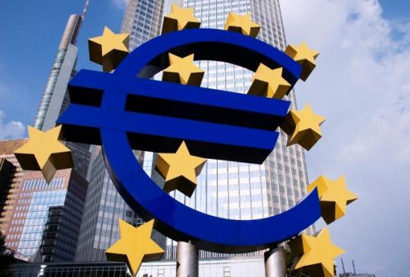 Reuters: Όχι της EKT σε αίτημα της ΤτΕ για αύξηση του ΕLA