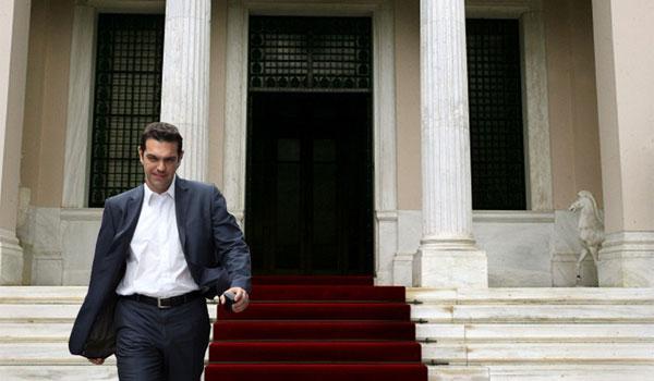Η κυβέρνηση επικοινώνησε σήμερα με την Coca Cola, τη Αθηναϊκή Ζυθοποιία, την ΕΛΠΕ και άλλες μεγάλες εταιρείες