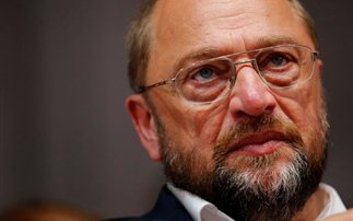Έντονη δυσαρέσκεια Γερμανών κυβερνητικών βουλευτών για την Ελλάδα