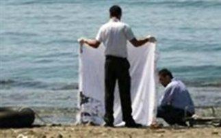 Τρεις πνιγμοί σε μία ημέρα στην Κρήτη