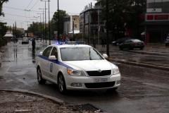 Συνελήφθησαν δύο Γεωργιανοί, πιθανότατα μέλη της συμμορίας των ληστών με το σίδερο