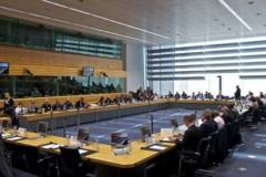 Τι περιλαμβάνει το προσχέδιο της ανακοίνωσης – Eurogroup