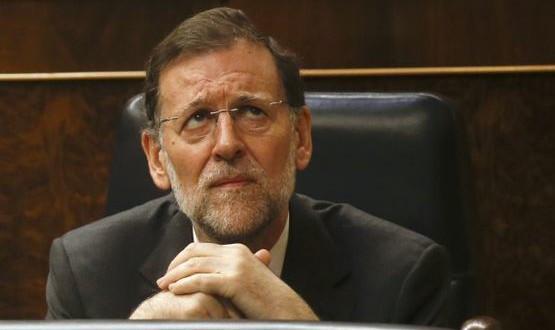 Ελπίζω η Ελλάδα να παραμείνει μέλος της Ευρωζώνης – Ραχόι