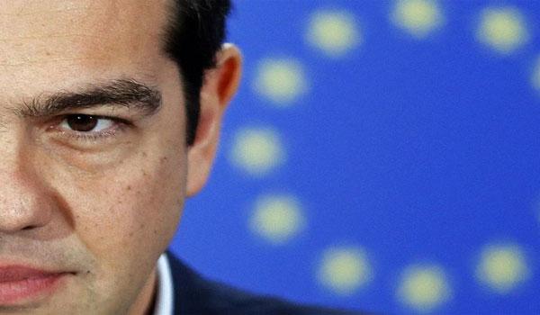 Ο Αλέξης Τσίπρας παραθέτει την Ελληνική πρόταση – Τί  ζητά η Αθήνα – Σύνοδος Κορυφής