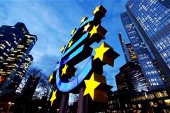 Σύγκληση συνόδου κορυφής των αρχηγών των κρατών μελών της Ευρωζώνης ζητούν η Άνγκελα Μέρκελ και ο Φρανσουά Ολάντ