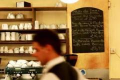 Τα κόλπα των Γάλλων σερβιτόρων – Πως μπορούν να μας εξαπατήσουν..;