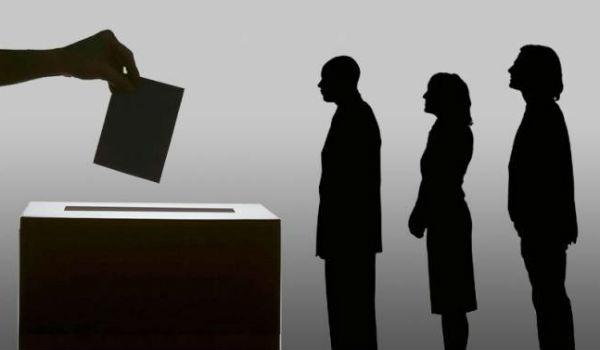 Τι δείχνουν επτά δημοσκοπήσεις – Εκλογές 2015