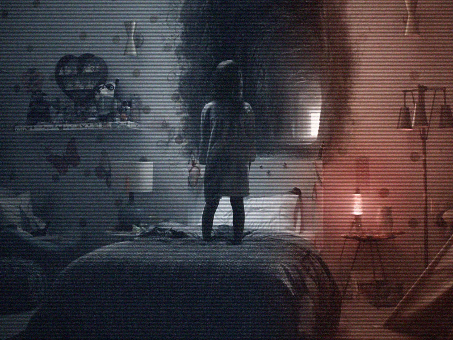 Παρουσίαση ταινίας: Paranormal Activity –  The Ghost Dimension