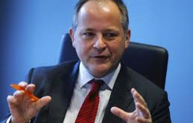 Περιθώρια για αλλαγές στο μνημόνιο μετά τις εκλογές διαβλέπει στέλεχος της ΕΚΤ