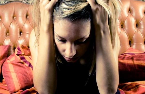 Τρόποι να χειριστείς το τέλος μιας σχέσης – Xωρισμός