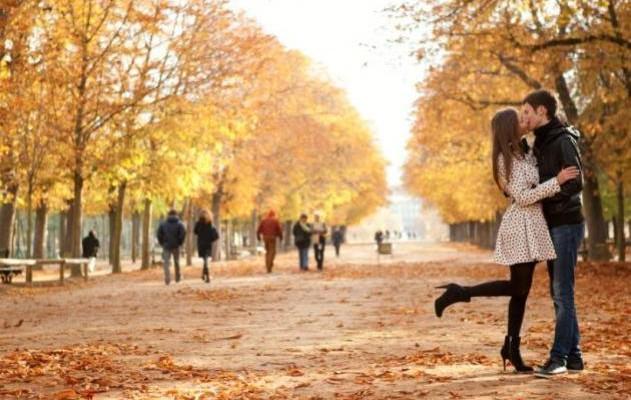 Το Φθινόπωρο μπορεί να φέρει την αλλαγή