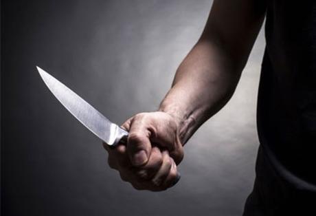 Λέξη δεν έχει πει ο αδελφοκτόνος – Άγνωστες πτυχές της δολοφονίας