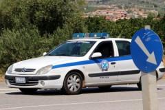 Πάνω από 100 συλλήψεις σε δύο ημέρες στην Κρήτη
