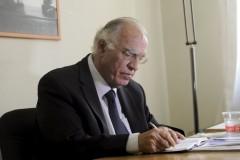 Το προφίλ των ελληνικών κομμάτων στην πολιτική σκηνή των σαρωτικών αλλαγών