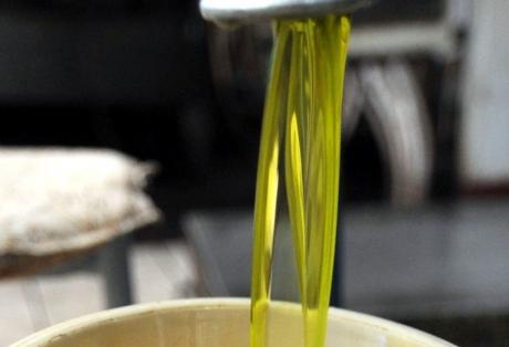Ο ΕΦΕΤ ανακαλεί παρθένο ελαιόλαδο – Δείτε ποιο είναι