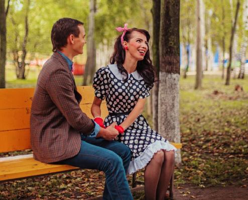 4 σημάδια πως είσαι μεγάλο θύμα στη σχέση