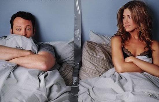 10 λάθη που μπορεί να καταστρέψουν τη σχέση σου!!