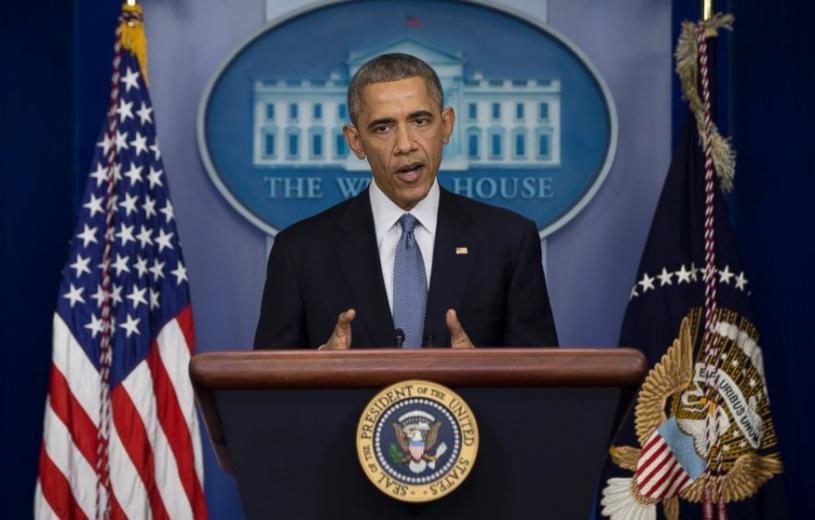 ΗΠΑ προς ΕΕ: Ελαφρύνετε άμεσα το ελληνικό χρέος