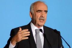 Μεϊμαράκης: Ο Τσίπρας έχει στρατηγικό κενό